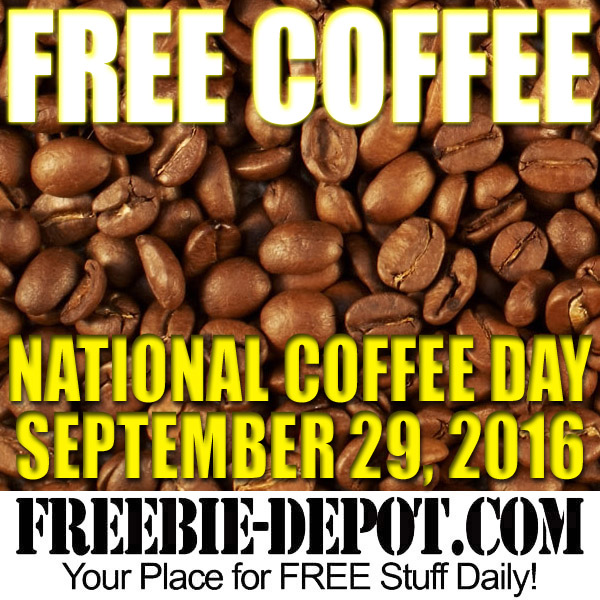 free-coffee-day-2016