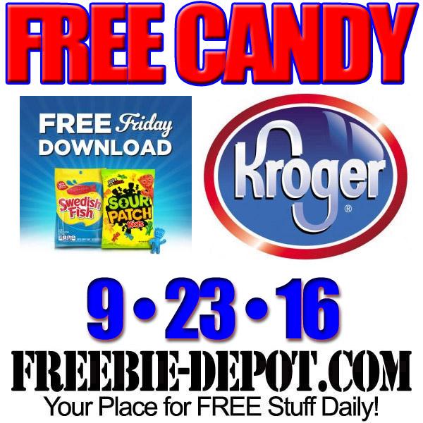 free-kroger-candy-sour