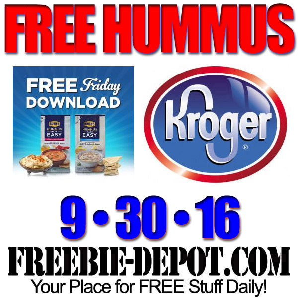 free-kroger-hummus