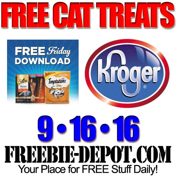 free-kroger-treats