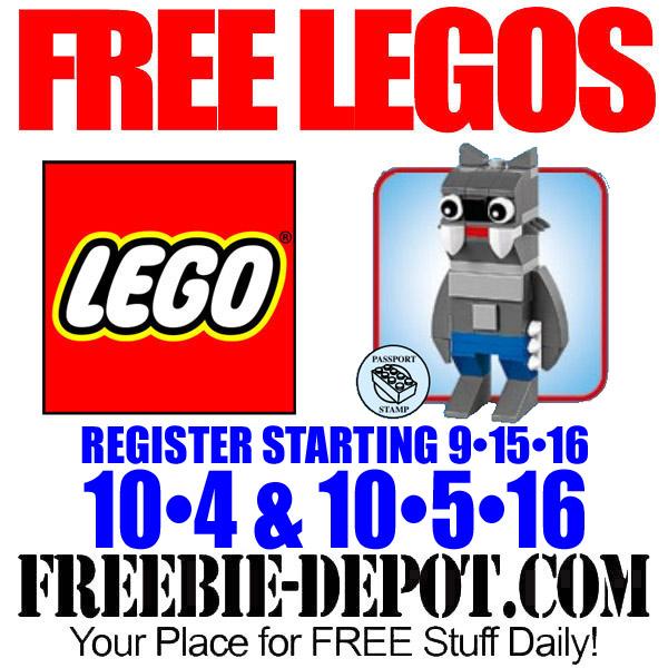 free-lego-cat