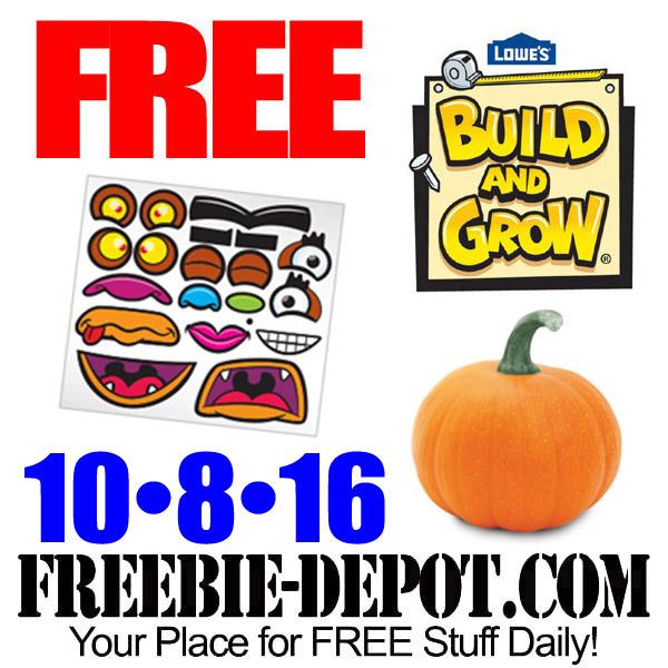 free-lowes-pumpkin
