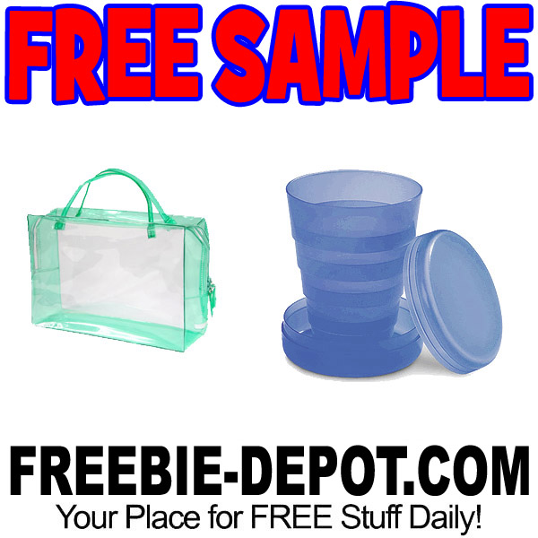 Free-Sample-Bag-Cup