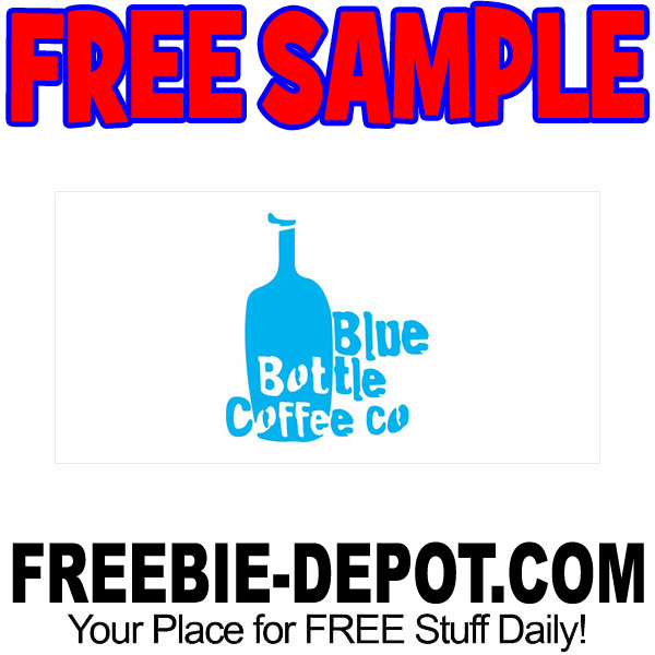 Free-Sample-Blue-Bottle