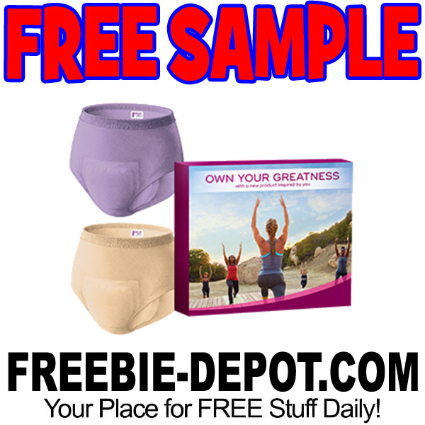 Free-Sample-Depends