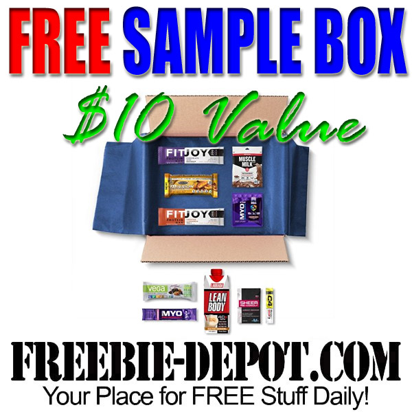 free-sample-mr-olympia