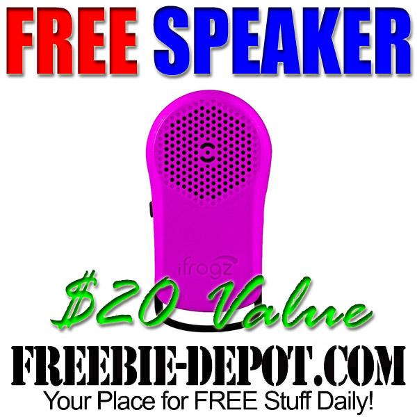 free-speaker-20