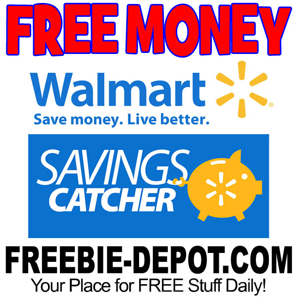 Free-Walmart-Savings-Catcher