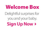 free-welcome-box