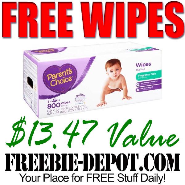 free-wipes-1347