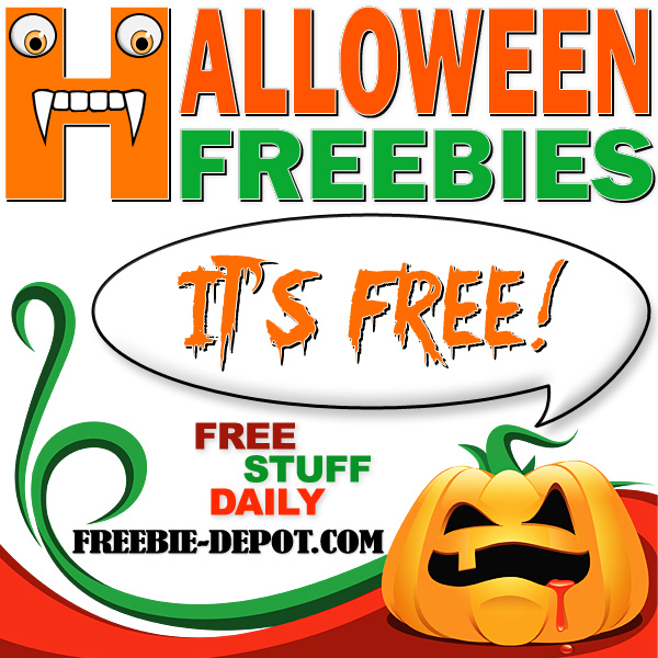 halloween-freebies