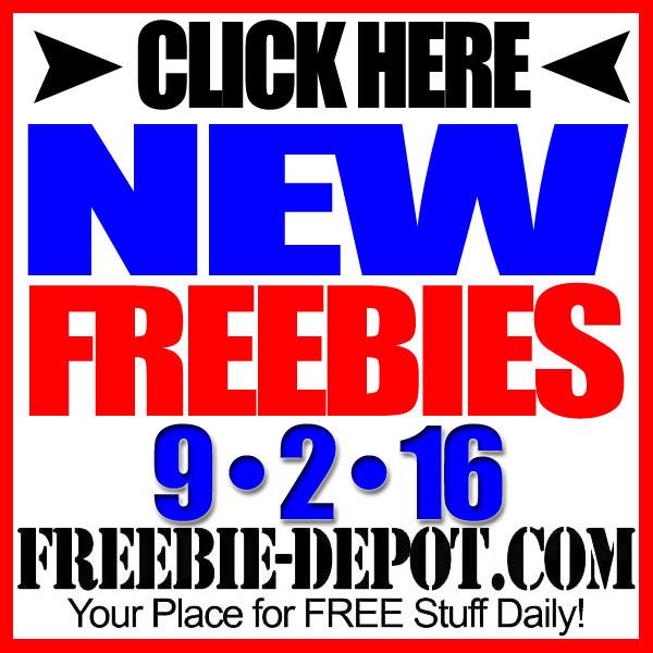 amazon free stuff 2016