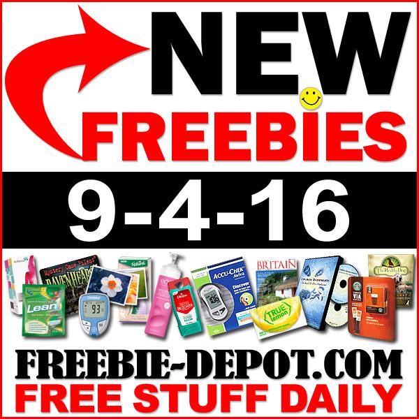 New-Freebies-9-4-16
