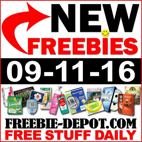 new-new-freebies-9-11-16