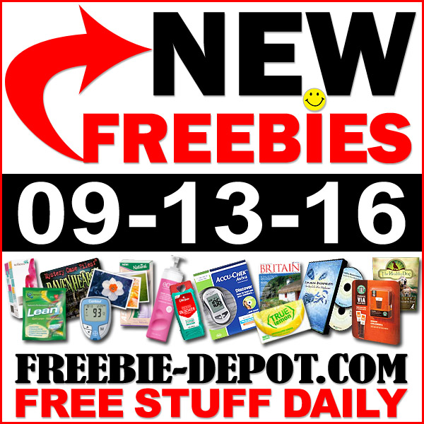 new-new-freebies-9-13-16