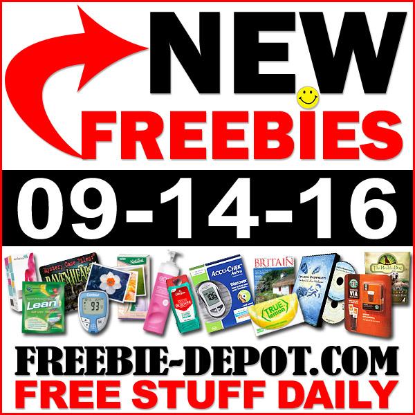 new-new-freebies-9-14-16