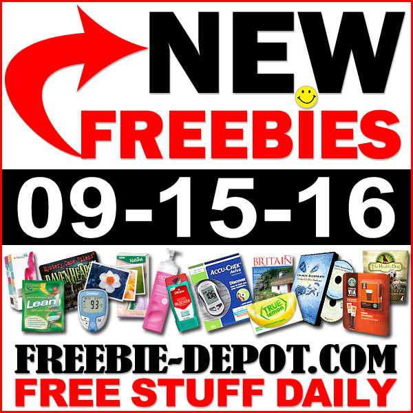 new-new-freebies-9-15-16