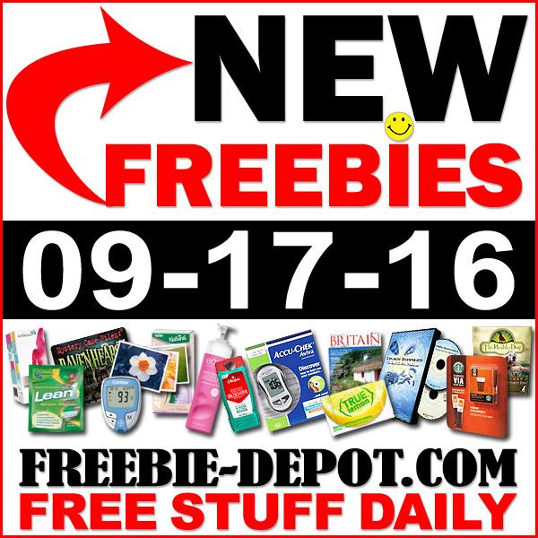 new-new-freebies-9-17-16