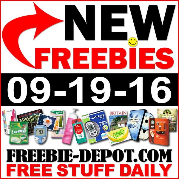 new-new-freebies-9-19-16