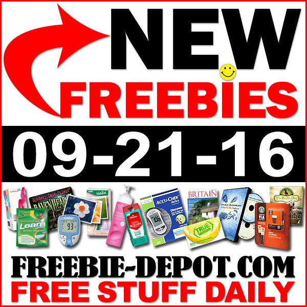 new-new-freebies-9-21-16