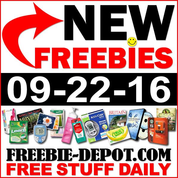 new-new-freebies-9-22-16