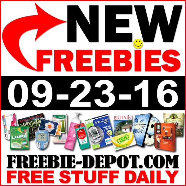 new-new-freebies-9-23-16