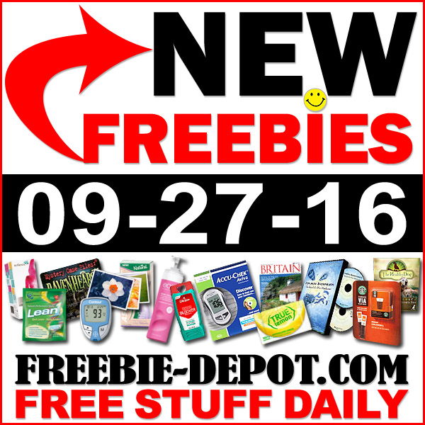 new-new-freebies-9-27-16