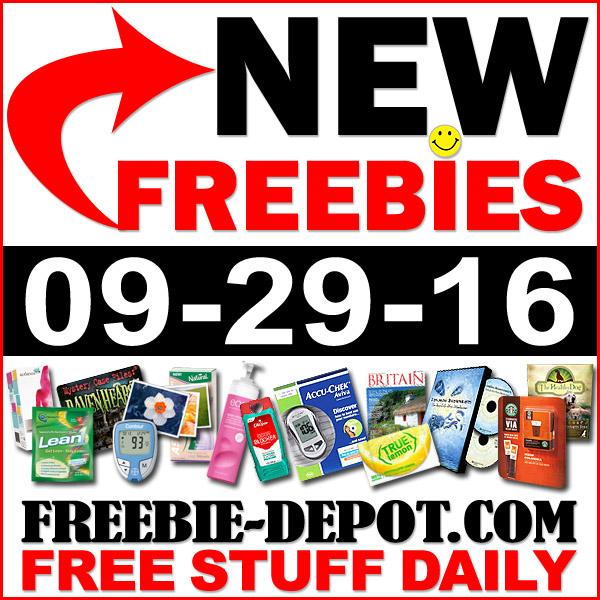 new-new-freebies-9-29-16