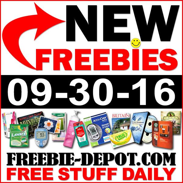 new-new-freebies-9-30-16