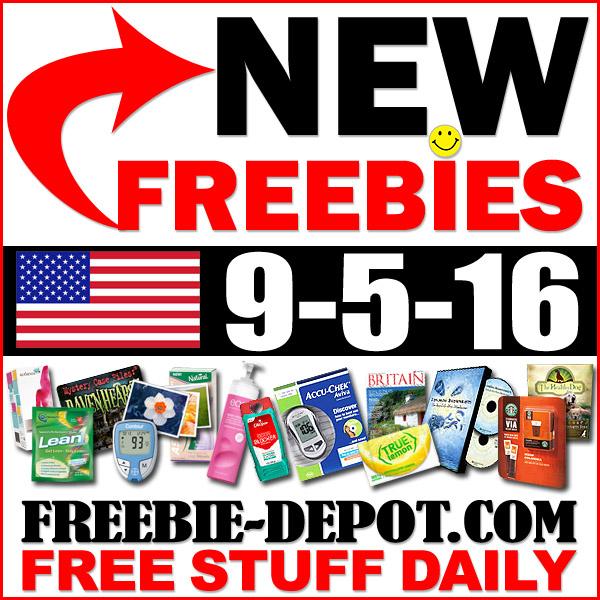 New-New-Freebies-9-5-16