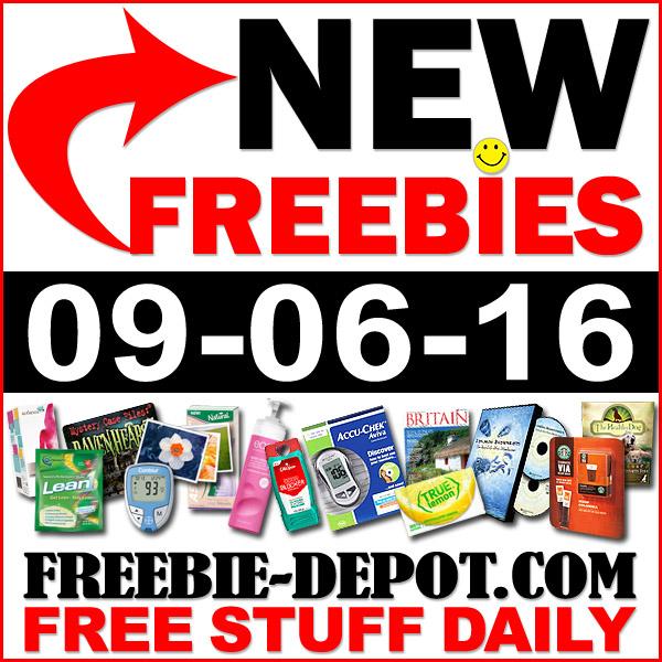 New-New-Freebies-9-6-16
