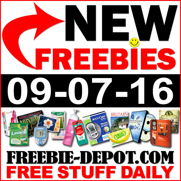 New-New-Freebies-9-7-16