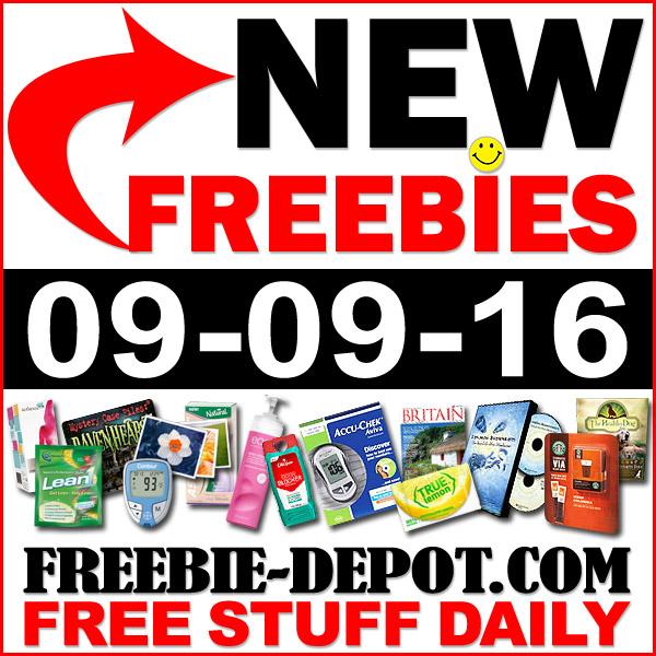 new-new-freebies-9-9-16