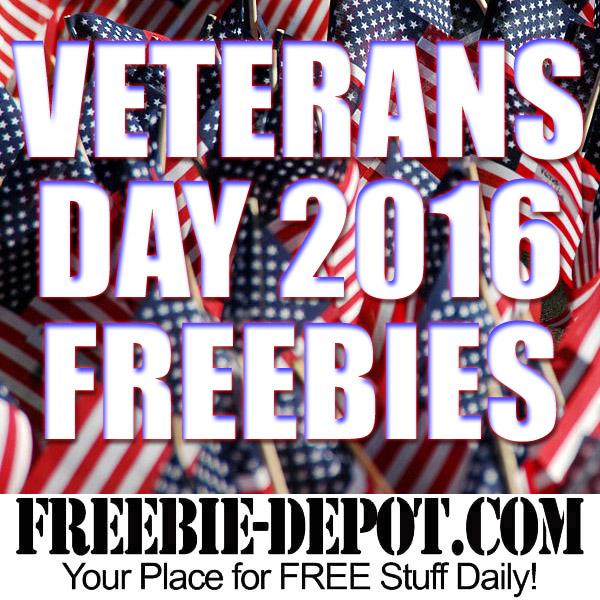 veterans-day-freebies-2016