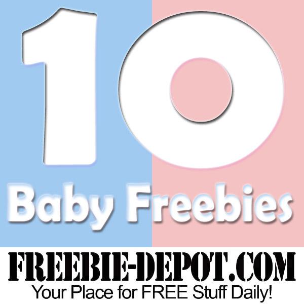 10-baby-freebies