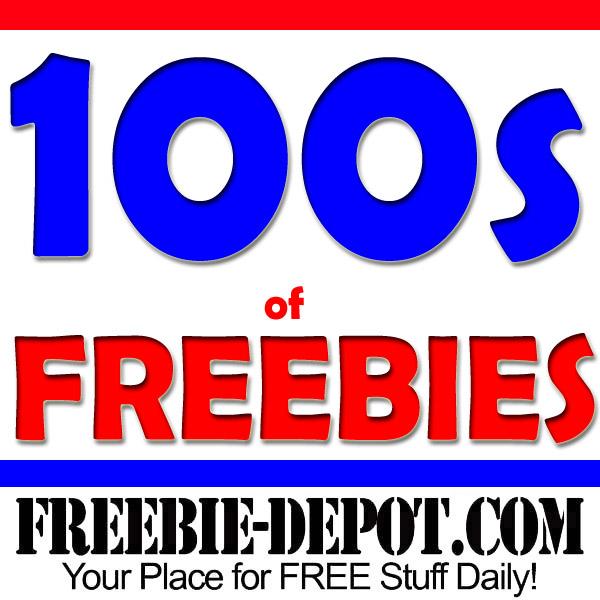 100s-freebies