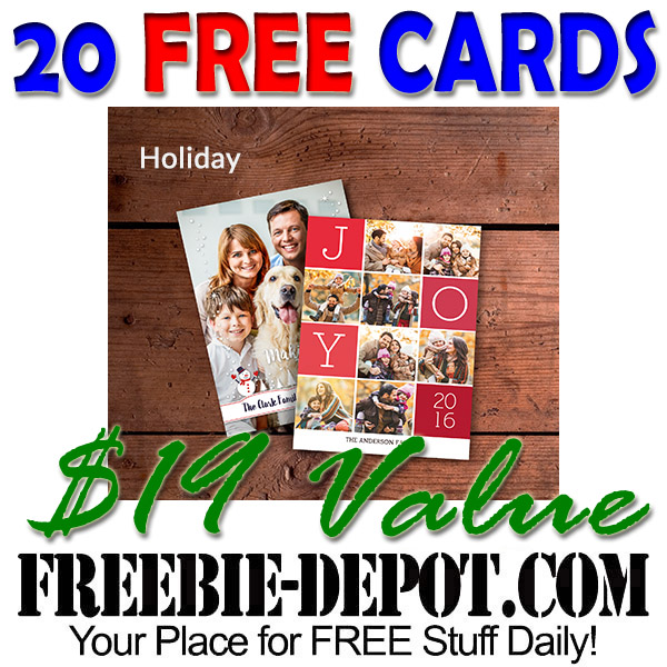 20-free-cards