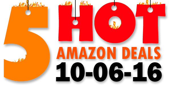 5-hot-amazon-deals-10-06-16