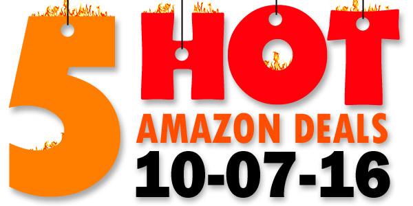 5-hot-amazon-deals-10-07-16