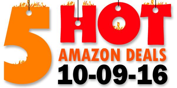 5-hot-amazon-deals-10-09-16