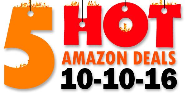 5-hot-amazon-deals-10-10-16