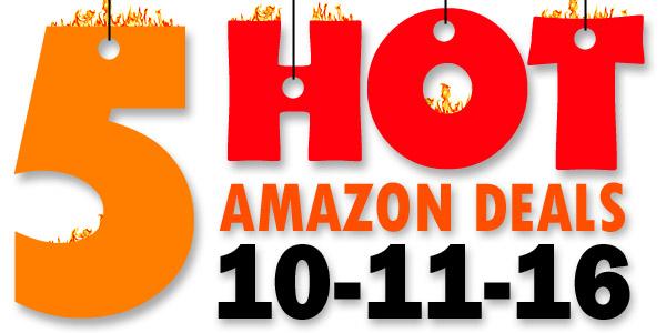 5-hot-amazon-deals-10-11-16