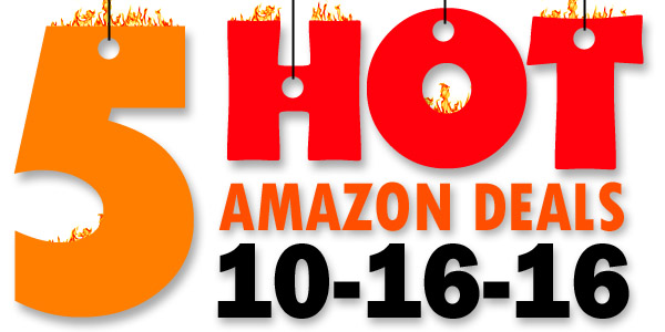 5-hot-amazon-deals-10-16-16