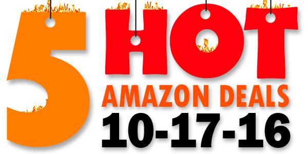5-hot-amazon-deals-10-17-16