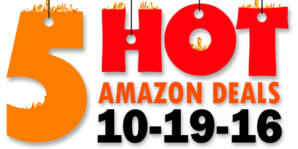 5-hot-amazon-deals-10-19-16