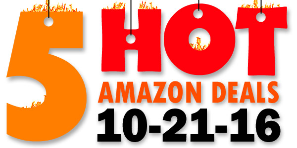 5-hot-amazon-deals-10-21-16