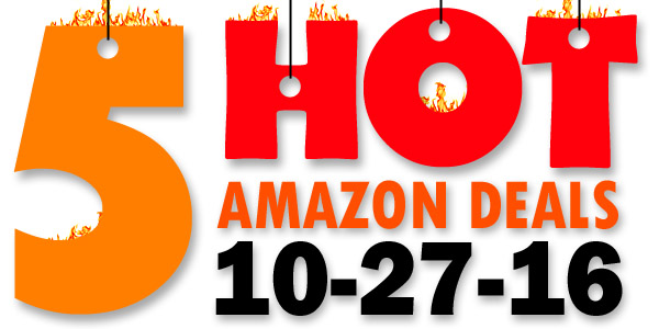 5-hot-amazon-deals-10-27-16