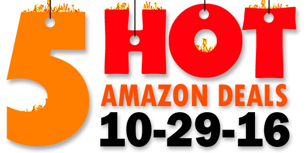 5-hot-amazon-deals-10-29-16