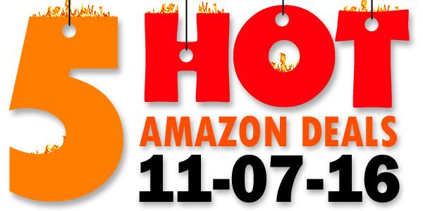 5-hot-amazon-deals-11-07-16