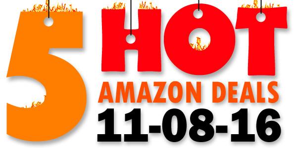5-hot-amazon-deals-11-08-16